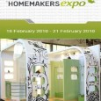The Gauteng Homemakers Expo is set to make your dream home a reality when it opens its doors at the Coca-Cola Dome later this week.