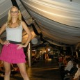 Fashion For Charity sawa host of talented SA designers show their support and help raise funds for the Ethelbert Children's Home by having a stylish fashion show, held at FTV...