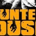 "Haunted House Productions together with The Wavehouse, at Gateway, is proud to present ""SA's Big 5 @ The Wavehouse"" on the 19 June 2010."