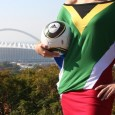 As the world celebrates the Fifa World Cup in style, SA fashionistas throughout the country have united in creativity and a passion for fashion to keep you fashionably sporty this month. The...