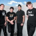 "Winners of the Juno Award 2010 for ""Best Rock Album of the Year"", Billy Talent have just recently toured South Africa for 3 shows in Northam, Cape Town and Durban...."
