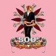 One night in 2004 Boo! closed a chapter in South African music never to be opened again. Fast forward six years and we breathe a sigh of relief as the...