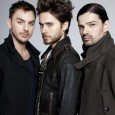 American rock band 30 Seconds to Mars returns to South Africa for one night only live performance at the GrandWest's Grand Arena. The Socialite finds out more…