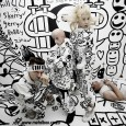 SA's rap trio Die Antwoord have become one of the country's most talked about musical exports. Their in-your-face style of music etched in dirty lyrics have placed them firmly on...