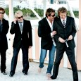 The quintessentially hip UK pop-rock band Duran Duran, set to perform at the ICC next week at the Carnival City Big Top Arena in Brakpan as well as the GrandWest...