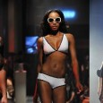 Cosmopolitan Magazine celebrated its arrival in showcasing their annual Cosmopolitan Summer Fashion Show where a host of SA celebs including Ryan Botha and Tracy McGregor were there to welcome in […]