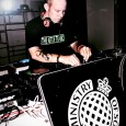 The Ministry of Sound recently paid SA a visit during their World Tour 2011 brought to you by Desi Niche SA and The Socialite was there for all the thrills and...