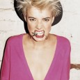 Mr Price is bringing top UK supermodel Agyness Deyn to our shores later this month in the031 Collections fashion spectacular to be held in Durban. Check it out… Trend setters...