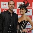 Local fashionistas, punters and party-goers flocked to the Greyville Racecourse over the weekend to celebrate the Vodacom Durban July and The Socialite was there to see it happen, check it...