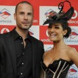 The Socialite caught up with the celebs at the Vodacom VIP box to chat fashion and racing at the Vodacom Durban July 2011. Interviews include the likes of Loyiso Bala,...