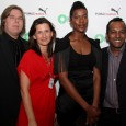 PUMA Creative and Channel 4 BRITDOC Foundation recently hosted a celebratory dinner at the Suncoast Hotel in order to announce the five finalists for the first annual PUMA.Creative Impact Awards....