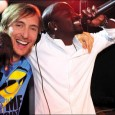 Multi-Grammy award winner David Guetta and hip hop artist Akon will be performing live in SA next month. The Socialite finds out more… Cintron Africa, in association with 5FM &...