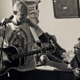 John Ellis and Barry van Zyl performed a live set at the Docklands Hotel recently and The Socialite went along to find out more, check it out… The Docklands Hotel,...