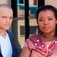 5FM has announced the end of radio duo Grant and Anele and The Socialite finds out more, check it out… The afternoon show pair have been a radio twosome since...