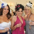 The second annual Veuve Clicquot Masters, the most glamorous event on the South African Polo calendar will take place soon and The Socialite finds out more… It is fondly referred...
