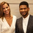 Grammy award-winning R&B artist Usher paid a visit to SA recently and The Socialite finds out more, check it out… Belvedere Vodka hosted an elite private dinner in honour of...