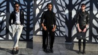 The Socialite was in Jozi recently as we paid a visit to renowned SA fashion designer David Tlale at his studio to get the low down on upcoming winter trends,...