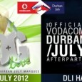 The Socialite is delighted to offer one lucky couple tickets to the G&G Live Marquee at this year's Vodacom Durban July as well as two tickets to this year's...
