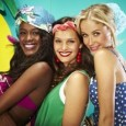SA reality TV series, Tropika Island of Treasure is back for an epic 5th season on SABC 1 with more familiar faces. The Socialite finds out more… Fronting the celebrity...