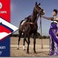 greenOFFICE, an eco-conscious print services company co-owned by ex- Springbok and ex- Sharks player Wayne Fyvie, will showcase South Africa's first eco-friendly dress come the Vodacom Durban July this weekend....