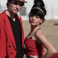 A day of racing, music and fashion came together in a grand finale over the weekend with the Ladbrokes Gold Cup which took place at Greyville Race Course. The Socialite...