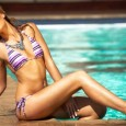 In this week's Socialite Pick of the Week we feature model and entrepeneur Shayna Daniel where editor Chia Kougianos caught up with her about her latest bikini line, a typical...