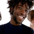 Internationally acclaimed indie rock legends, Bloc Party will be headlining at Rocking the Daisies 2012. The Socialite finds out more… The highly successful band have already headlined some of...