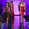 Durban is finding its way back on to the world's fashion ramp step by step and the Durban Fashion Fair 2012 proved just that with a host of fashion shows...