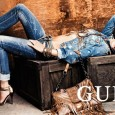 The Guess Denim Drive 2012 has begun and we find out more about the latest collection in store and exciting prizes up for grabs this season, check it out… Local...