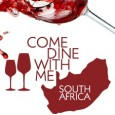 A week of weirdness, too many accents, too much hugging and too many socks delivers a shock final result in the final episode of Come Dine With Me South Africa....