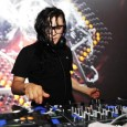 Samsung Galaxy and Electric presents the Skrillex Mothership SA Tour powered by 5FM and MK. The Socialite finds out more… Skrillex, arguably the world's sickest beat-dropper and no stranger to...