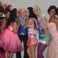 The Jozi designer breaks new ground with hi-tech 3D printing technology and is sold out for his showing at SAFW. The Socialite finds out more… Gert-Johan Coetzee's latest collection...