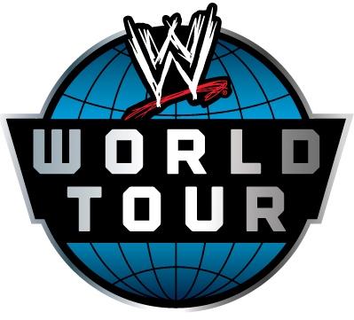 Forvictory.com - Página 5 WWE-World-Tour