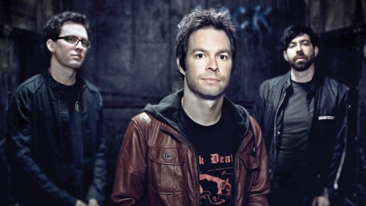Chevelle is set to perform live in South Africa and local musos Shadowclub will open the show, check out more details below… Recently Hilltop Live, Monster Energy and SoundsGood...