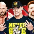WWE's unique brand of action packed entertainment is returning to South Africa for the first time in two years with WWE Live. Check it out… Fans have a chance to...