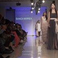 Check out this exclusive one night only fashion show brought to you by the KZN Fashion Council featuring some of the designers from SA Fashion Week S/S 2013 including the […]