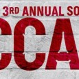 Tickets are almost sold out for The 3rd Annual Comic's Choice Awards™ (CCA), which takes place next Saturday night. Check out the details here… The date has been set and...