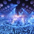 This weekend saw the Coca-Cola Dome in Johannesburg transformed into an 'Innerspace' extravaganza at what is being hailed as the World's leading dance event of the year. Check it out…...