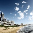 Get ready for a weekend of beach, live music and adventure when Durban welcomes the iBeach Xperience 2013. Check it out… This year's edition of the iBeach Xperience will take...