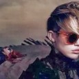 Check out the latest Marc Jacobs S/S 2014 Campaign featuring Miley Cyrus… Marc Jacobs deciding to feature Miley for his latest campaign comes as no surprise, being that the two […]