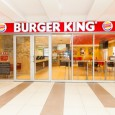 Burger King has finally opened its doors in Durban after much anticipation and The Socialite was there to find out more, check it out… Last week saw a host of...