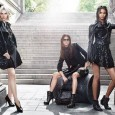 The highly anticipated Fall/Winter 2014 Collection by Nine West is a beautiful mosaic of chic footwear and handbags. The Socialite presents a sneak peek at what you can look forward...