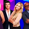The world's biggest and most successful singing competition The X Factor is coming to South African TV screens from September 2014. The Socialite finds out more, check it out… The show...