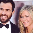 It seems there may be something in the water in Tinseltown as loved-up stars make plans to head down the aisle. Check it out… Hollywood celebs have been known to...