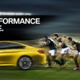 The Socialite recently experienced the Ultimate Springbok Experience with BMW South Africa complete with race cars, test drives and a suite at the rugby so we thought we'd share a...