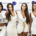 Check out what went down at the annual All White Pool Party hosted by Da L.E.S… The annual All White Pool Party, hosted by one of South Africa's foremost Hip...