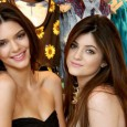 The two youngest members of the Kardashian clan have confirmed they're following in the footsteps of Kate Moss and launching a Topshop clothing line. More details here… A young contemporary...