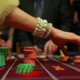 In celebration of the second annual Tsogo Sun Roulette Masters tournament, Tsogo Sun invited some of SA's hottest celebrities to live the life of a high-roller for a day. Check...