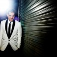 The Socialite recently had the exclusive with behind the scenes access to Michael Buble live in SA, check it out… Earlier this year Big Concerts made the announcement to a...