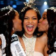 A radiant Liesl Laurie has just been crowned Miss South Africa 2015 at a glittering ceremony held at the Sun City Superbowl last night. We caught up with the newly...